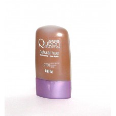 Covergirl natural hue  liquid foundation  warm caramel 30ml