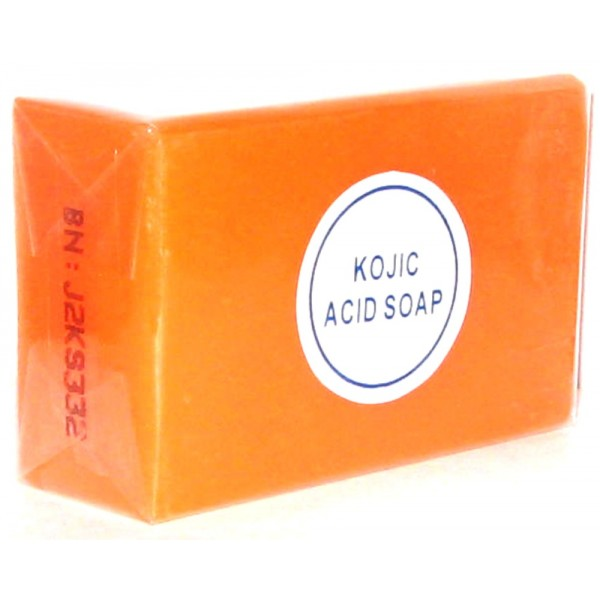 Body Wash Amp Bubble Bath Genuine Kojic Acid Whitenin