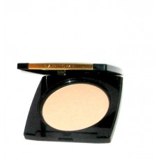 Lancome Color Ideal Pressed Powder Light 10 w