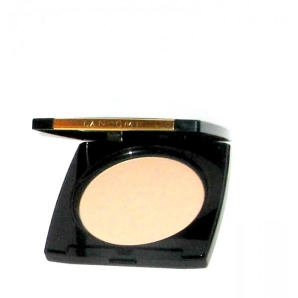 Lancome Dual Finish Versatile Powder Matte Porcelaine D\'ivoire I