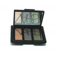 Nars trio eyeshadow delphes Limited edition