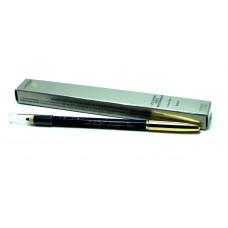 Lancome Le crayon  Khol waterproof Myrtille 1.2 g