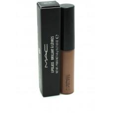 Mac lipglass /lipgloss Mad cap   4.8/0.17oz