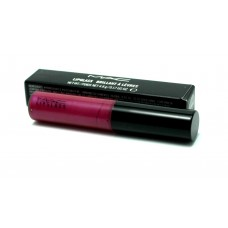 Mac lipglass /lipgloss Magnetique  4.8/0.17oz