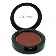 Mac Powder blush raizin 6g/0.21oz
