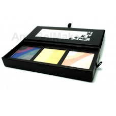 Pop Beauty Cabaret Bouquet Palette