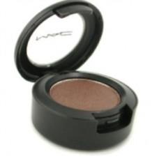 Mac eyeshadow tempting shimmery bronze