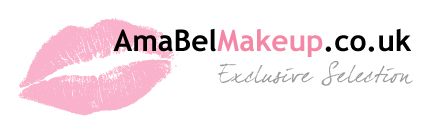 Total Beauty LTD  T/A AmaBel Makeup
